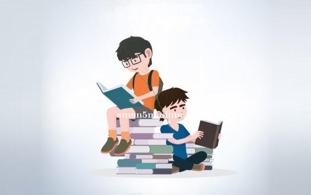 Pengertian-Belajar-Ciri-ciri-Belajar-dan-Prinsip-Belajar-626x393.jpg