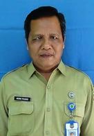 Drs. Agung Trijono